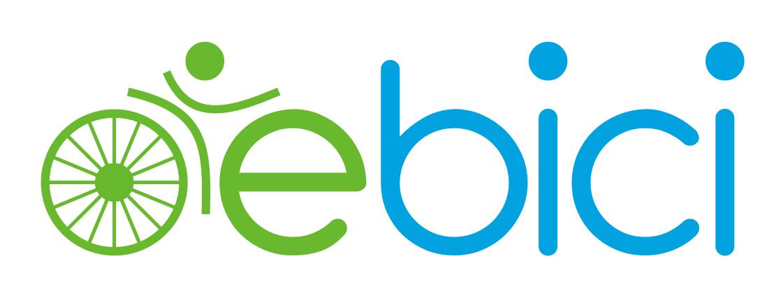 EBici online